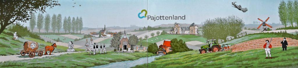 Pajottenland
